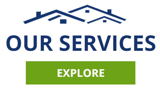 click here to view our construction services