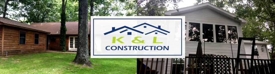 K&L Construction Inc.